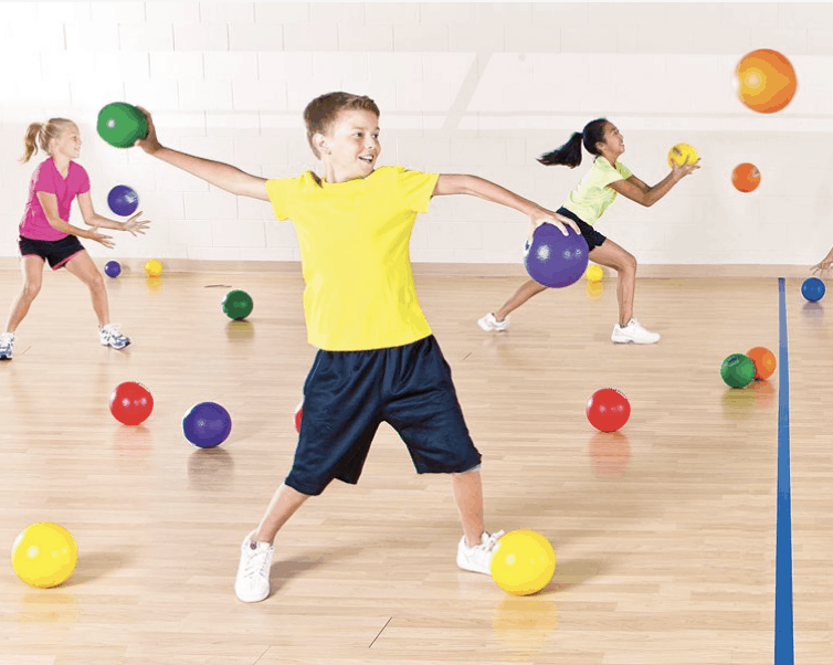 How To Maximizing Pe Participation Gopher Pe Blog