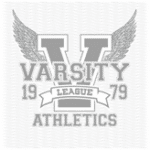 Varsity Athletics 1979 sign for should varsity athletics count as PE?