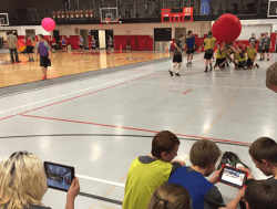 Top 5 Indoor Pe Games Jason Gemberling Gopher Pe Blog
