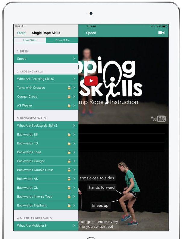 Skipping Skills e1530118724308