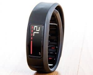 Garmin Vivofit® 2 Activity Monitor
