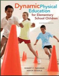 Best Practices - Adopt a Curriculum