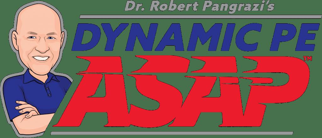 DynamicPE ASAP FINAL Bob