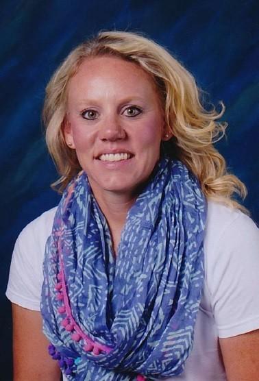 Jonette Dixon