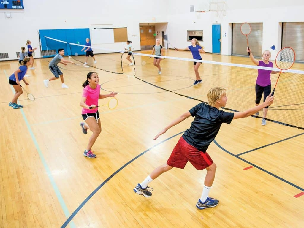 g 51162 badmintonnetsystem 2