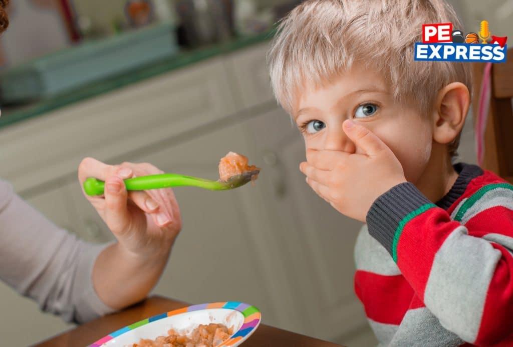 Picky Eaters Blog e1571662947986