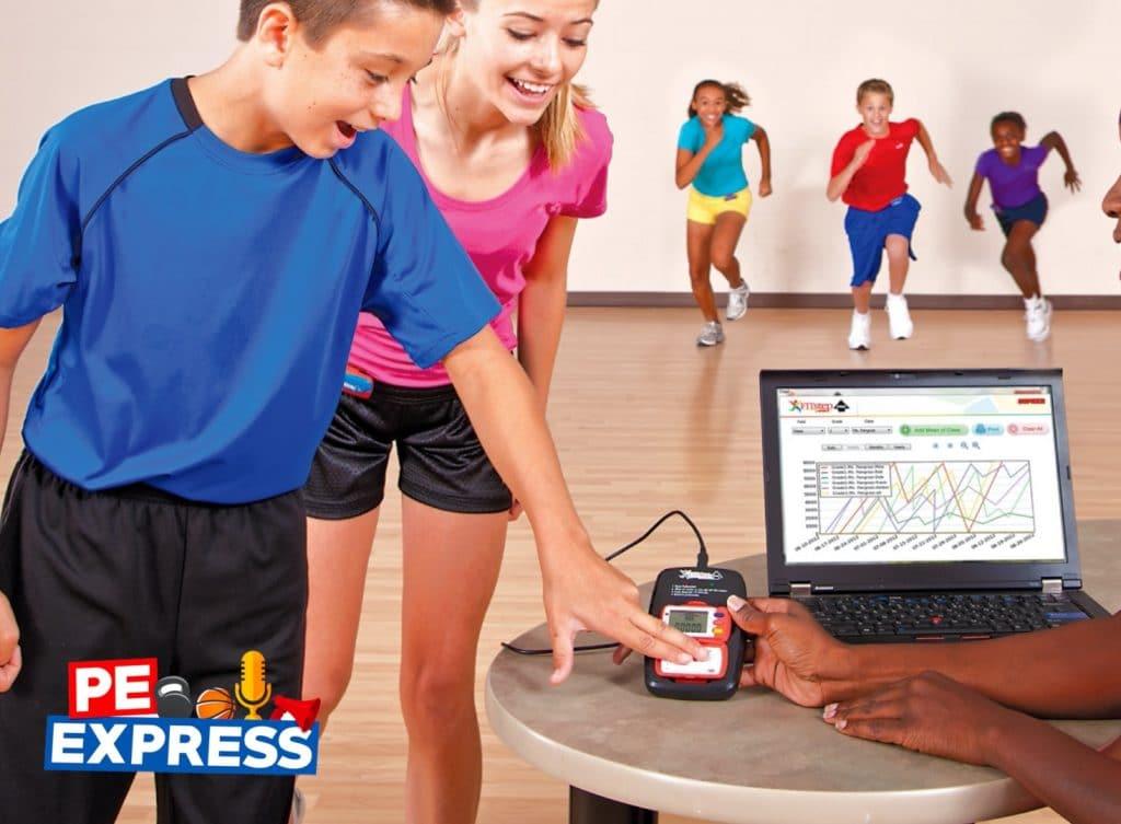 FitStep Pros Blog Image 1 e1573057100239