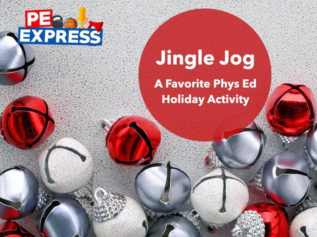 Jingle Jog e1575671378601