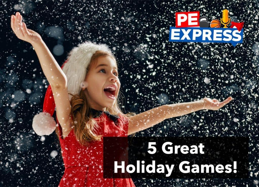 Top Holiday Games SocialMedia Featured e1575475410603