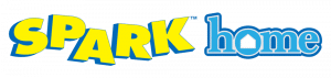 SPARKhome Logo