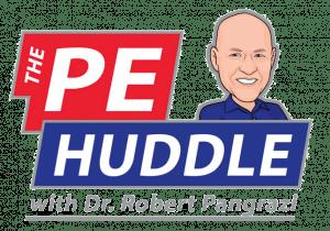 Bob PEHuddle Slide compressor