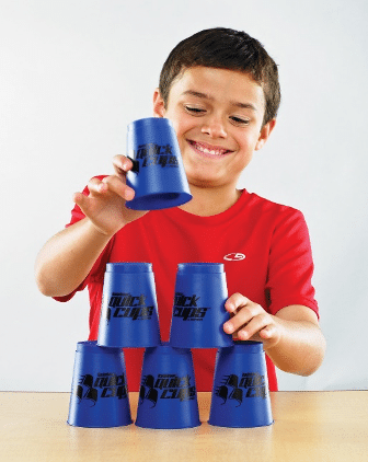 Picture1 CupStacking