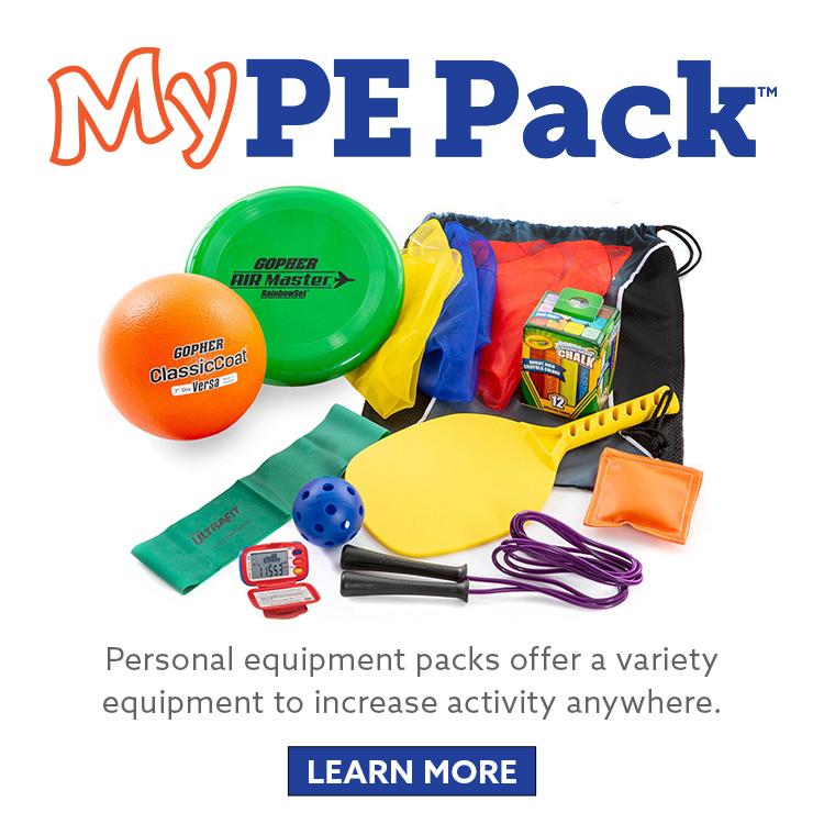 GS MyPEPack ASpot Mobile revised 1