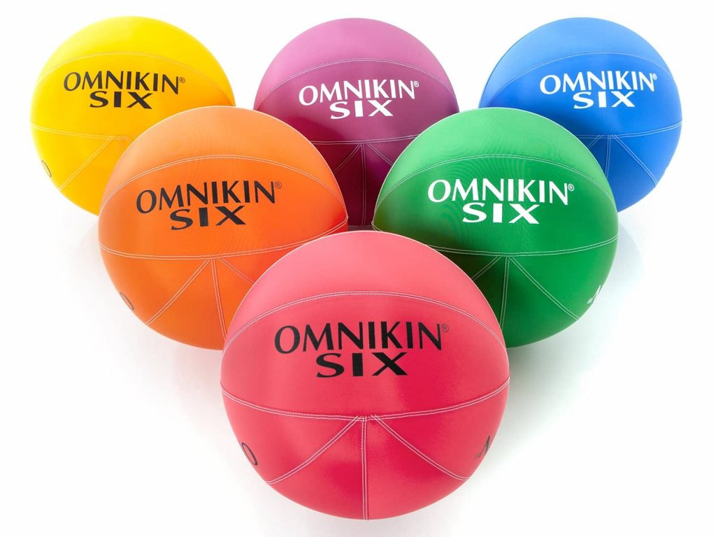 g 47015 OMNIKINSIXBalls 182 1 1