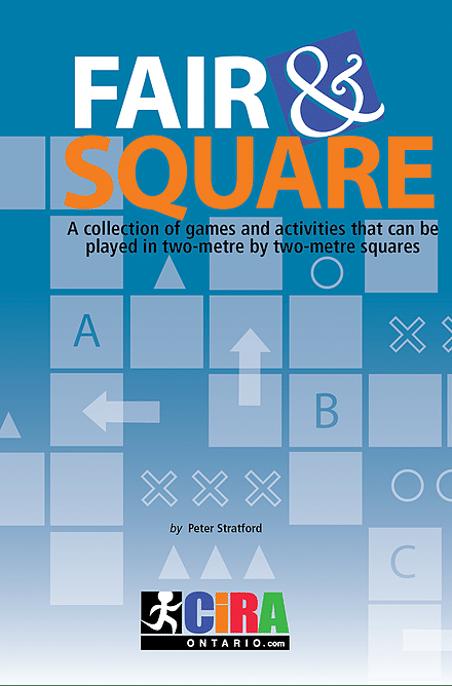 FairSquare