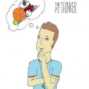 The PE Thinker