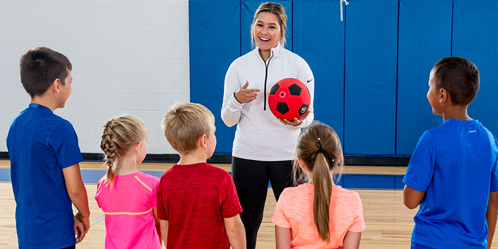 Teaching Elem Soccer 338