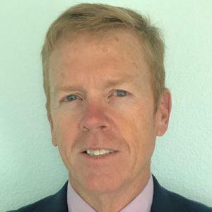Bryan Wickoren
